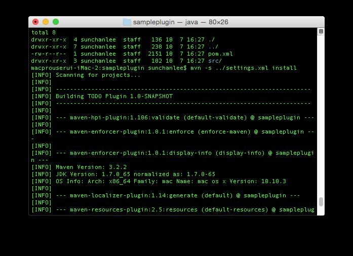 jenkins-plugin-install