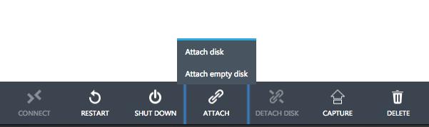 attach_disk